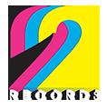 222 Records