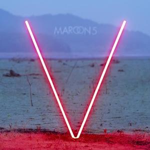 V-Maroon_5