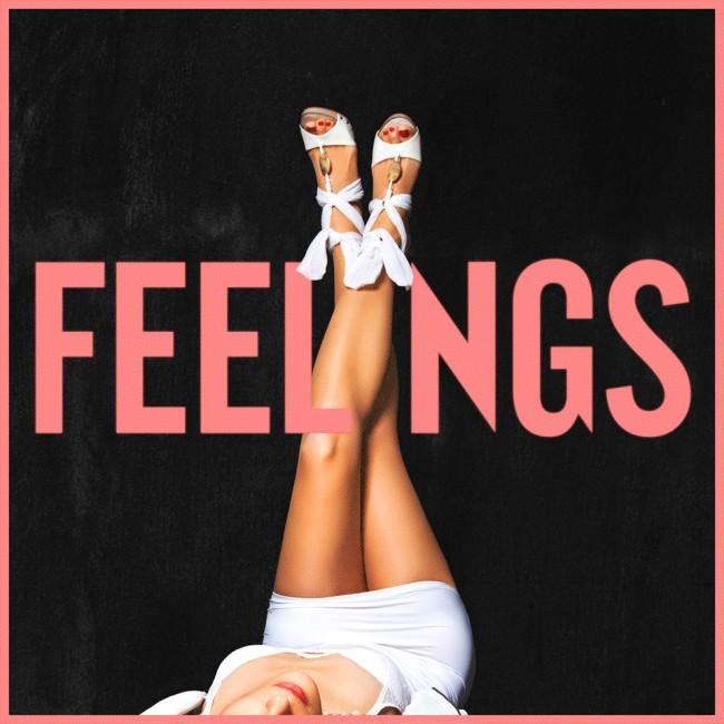 maroon-5-feelings